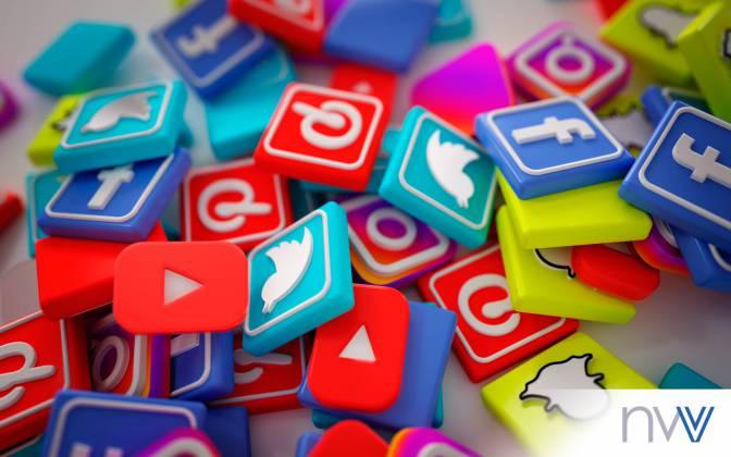 Buona comunicazione sui social media: come ottenerla con la nostra agenzia di comunicazione di Como