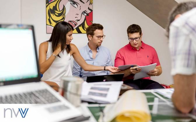 Come scegliere un'agenzia web a Como e dintorni?