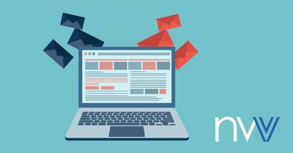 suggerimenti per email marketing agenzia di comunicazione como