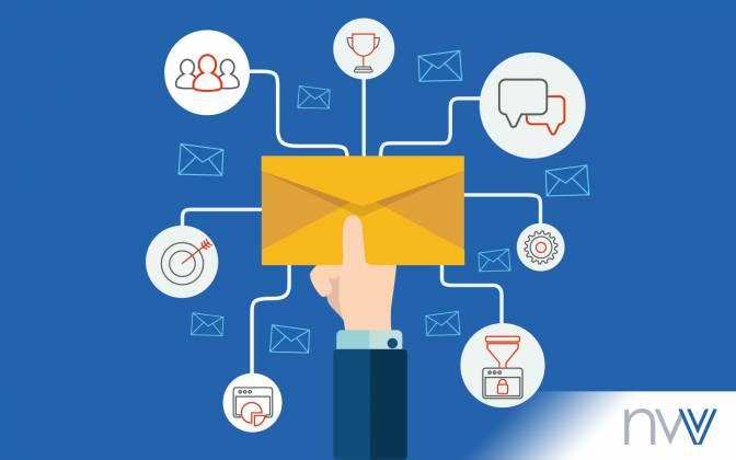 Come realizzare una newsletter di successo? La risposta della nostra agenzia di comunicazione di Como