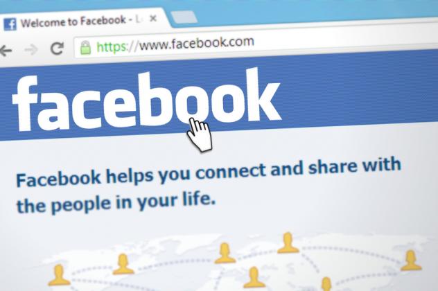 Scegliere le immagini giuste per la pubblicità su Facebook Ads
