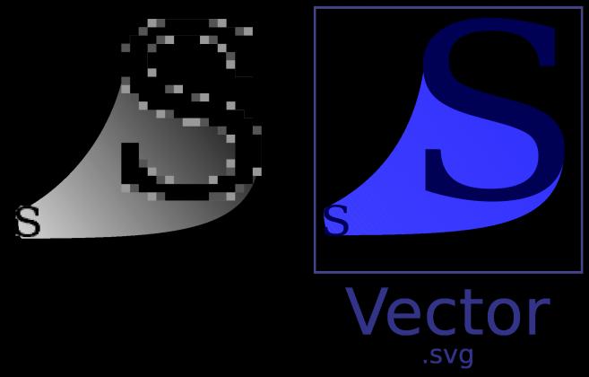 Formato vettoriale immagine NewVisibility web agency
