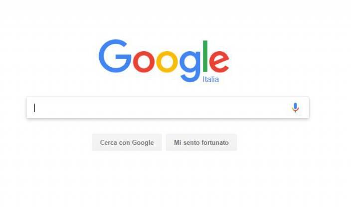 Google Fred è un nuovo aggiornamento per il posizionamento di un sito internet sui motori di ricerca