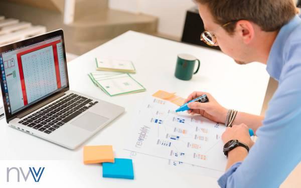 I consigli della nostra web agency di Como per aumentare l'interazione sui social