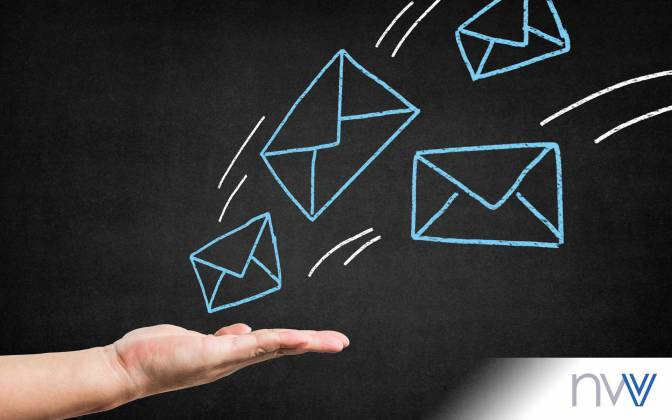 3 buone ragioni per iniziare ad inviare una newsletter aziendale
