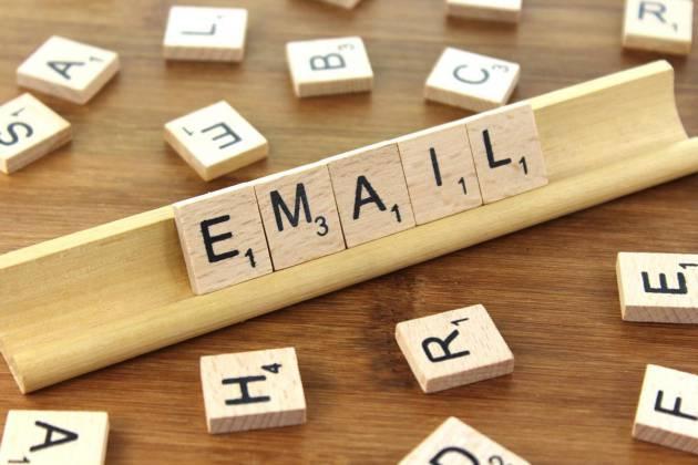 Servizi newsletter successo NewVisibility web agency Como