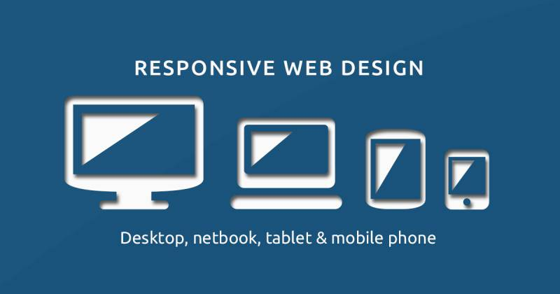 NewVisibility servizio newsletter responsive