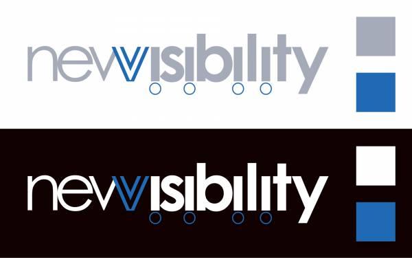 Realizzare il logo adatto alla tua azienda con i consigli della nostra web agency di Como