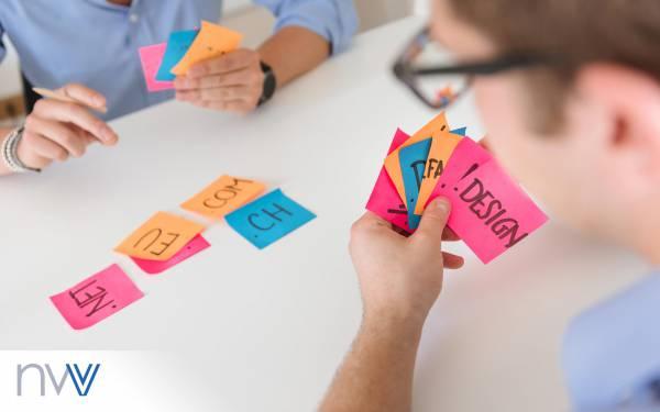 Come scegliere il nome del dominio per il tuo sito? La nostra web agency di Como ha la risposta!