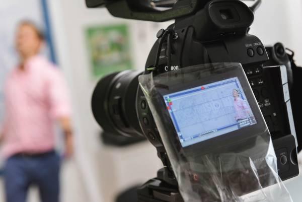 Web agency Como realizzazione servizio fotografico