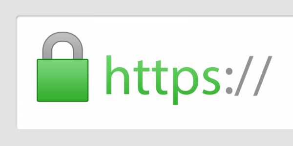 sicurezza web https newvisibility