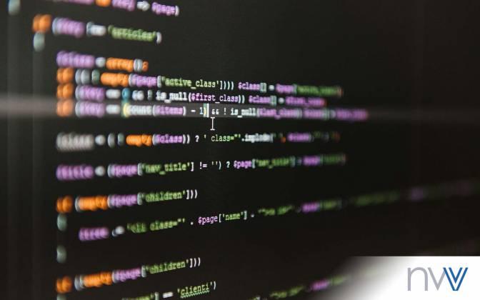 Siti web economici: con i web template si risparmia davvero? La risposta della nostra web agency di como