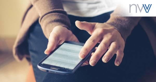 Google penalizzerà i siti web lenti su mobile. La nostra agenzia di comunicazione NewVisibility è la soluzione