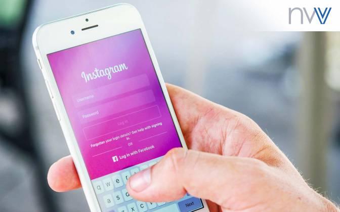 Ultime novità di Instagram: vi spieghiamo le nuove funzioni e come sfruttarle per il web marketing